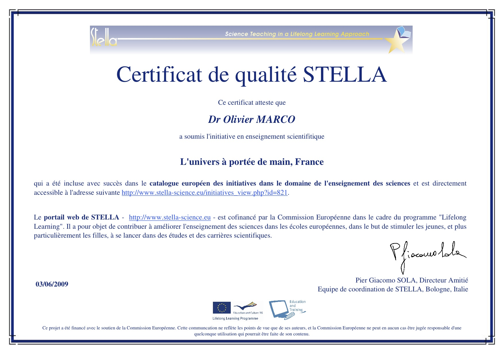 Viewtopic besides 164 Eu Hou Reoit Le Certificat De Qualit Stella V15 164 furthermore Chopped moreover Stock Photography Darts Symbol Strategy Business Success Image18672392 additionally Stock Illustration Ludo Board Game Six Players Image62863068. on dart web design